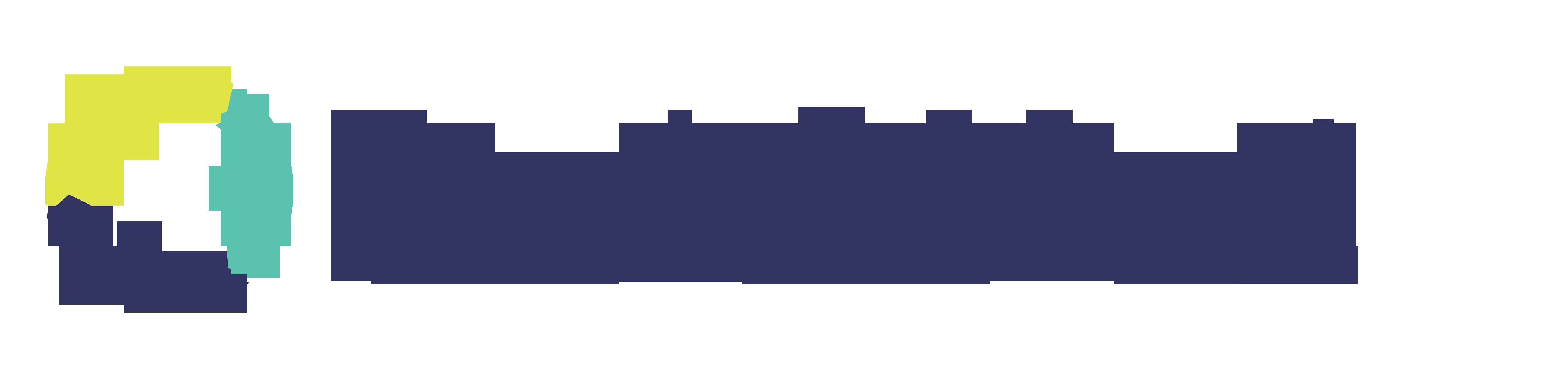 Book & Meet